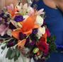 Carousel Flowers 55