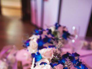 Calabash Florist and Company 2