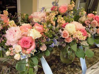 Sterling Rose Design 3