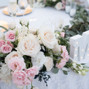 Posh Peony Floral and Event Design 40