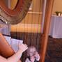 Harp Music by Alexandra Mullins 6