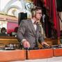 THE DAPPER DJS 9