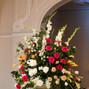 Faith Flowers 10