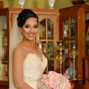 JENNIFER GOBERDHAN Signature Weddings 48