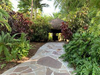 Secret Gardens Miami 5
