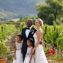 Intimate Weddings Napa Valley 9