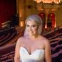 Keka Bridal Glam 11