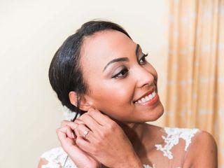 Amanda Condello Makeup Artistry 2