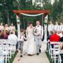 Black Forest by Wedgewood Weddings 31