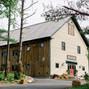 The Barn on the Pemi 7