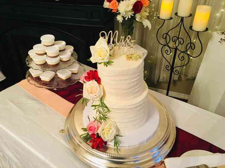 The Ruston Chapel Venue Tacoma Wa Weddingwire