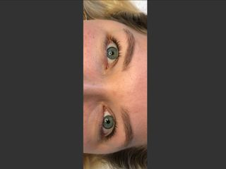 Julie Christy Hair & Makeup 6