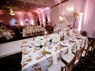 Regency Manor and Banquet Center 2