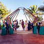 Quetzal Wedding Photo 74