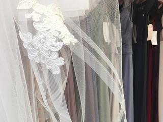 Bridal Finery 3