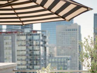 Hotel Sorrento 3
