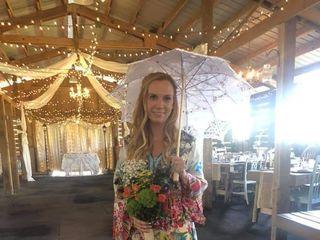 Rocking L Ranch Weddings 6