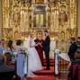 SoCal Christian Weddings Officiant 15