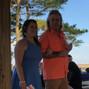 Bayside Resort Golf Club 11
