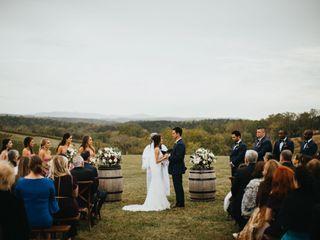 A Beautiful Ceremony by Rev. Christine 3