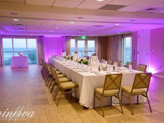Fort Lauderdale Marriott Pompano Beach Resort & Spa 2