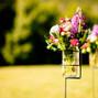 Creative Muse Floral Design 7