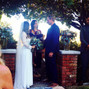 Life Passages, Jen Paul, Wedding Officiant, Life Cycle Celebrant, Ordained Minister Northern Arizona 1
