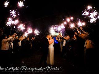 Thomas Farm Weddings & Events 3
