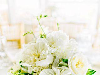 Farrissey Floral Design 6