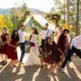 Dylan Burr, Wedding Photographer 12