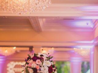 Wedding Muse 2