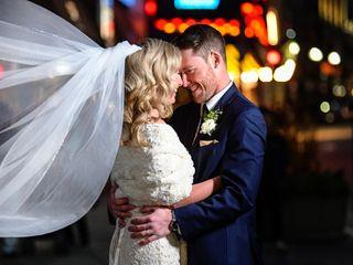 617 Weddings Videos 1