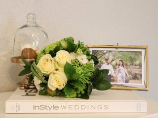 Uptown Bridal & Boutique 1