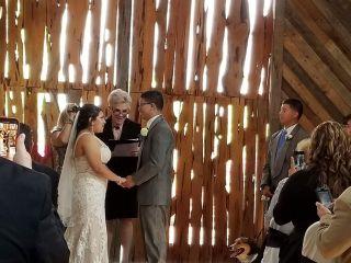 """Weddings by Christobel"" 1"
