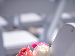 Boca Raton Florist 1