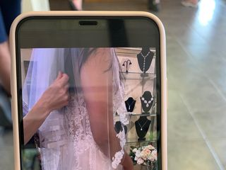 Simply Elegant Bridal 4