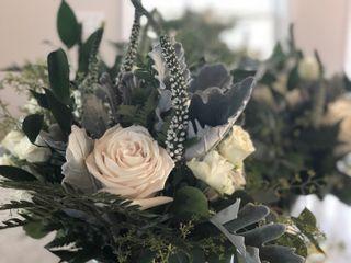 Conway Florals 2