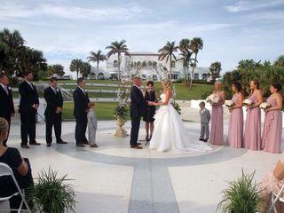 Affordable Swarayz Wedding & Event Headquarters 1