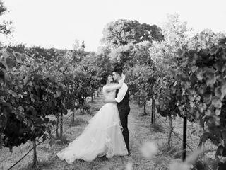 Amanda's Bridal & Tux 6