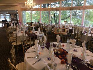 Lake Windsor Country Club 4