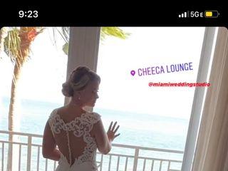 Cheeca Lodge & Spa 2