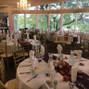 Lake Windsor Country Club 9