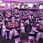 Lazaretto Ballroom 11