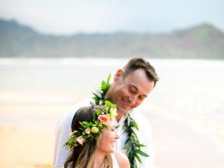 Kauai Elopements 5