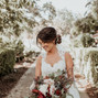 Tan Weddings & Events 17