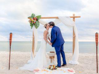 Big Day in Key West 1