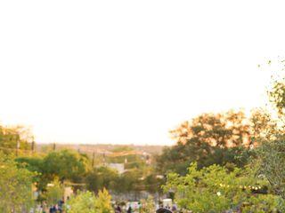 San Antonio Botanical Garden 2