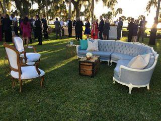 Ricardo Tomas Weddings 5