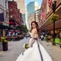 Alex Gordias Photography 20