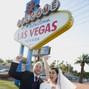 LuxLife Las Vegas 13